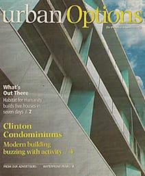 Clinton Condos